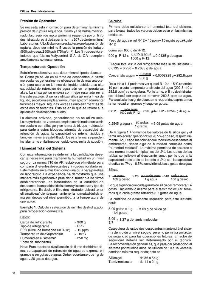LIBRO REFRIGERACION.pdf Libros, Refrigeracion y aire