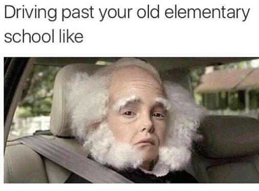Funny School Meme Tumblr : 130 best it's pretty funny images on pinterest funny stuff ha ha
