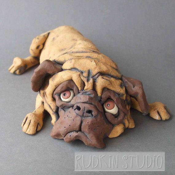 1000 Ideas About Dog Sculpture On Pinterest Sculpture