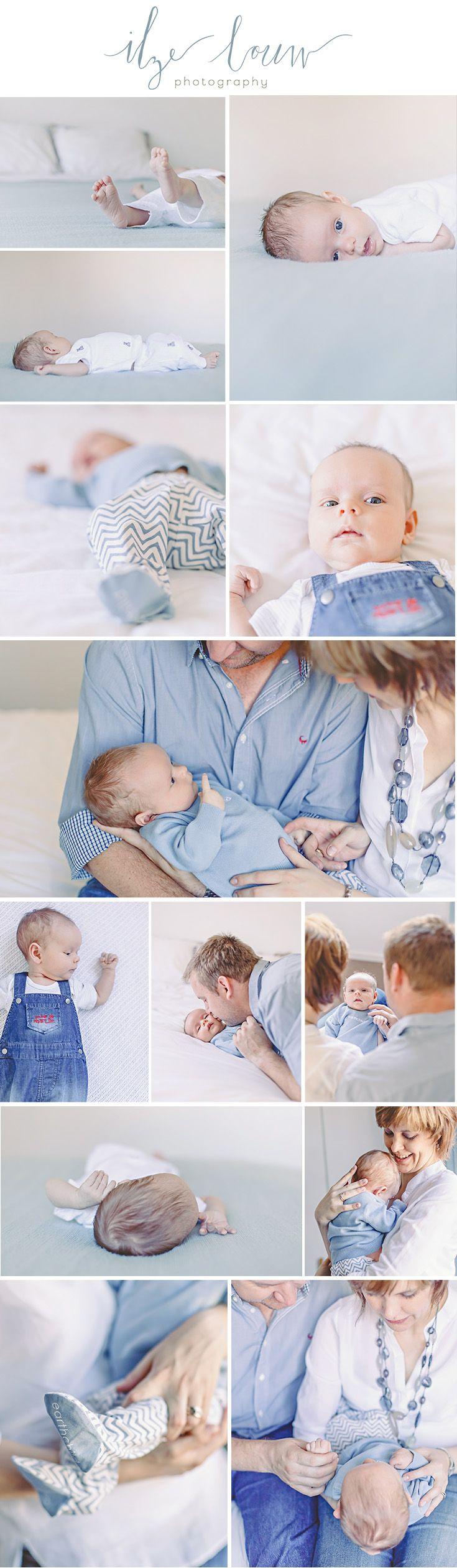 www.ilzelouw.co.za Lifestyle Baby Photographer, Overberg Photographer, Western Cape, South Africa #lifestyle #baby #newborn #photography