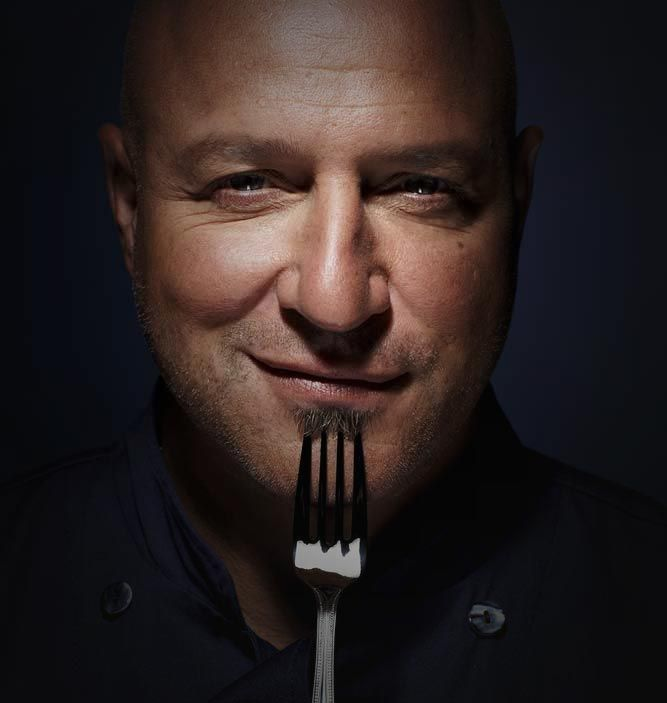17 Best Images About Yummy Tom Colicchio Recipes On