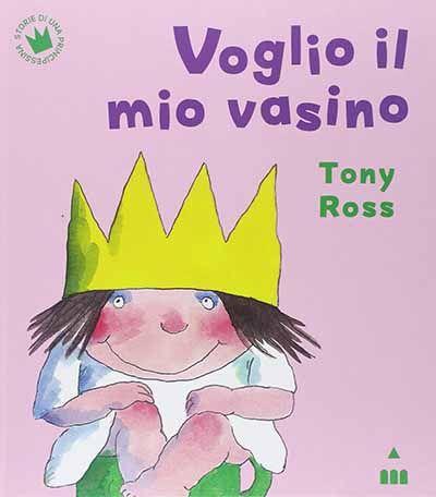 12 libri per bambini che aiutano a togliere il pannolino