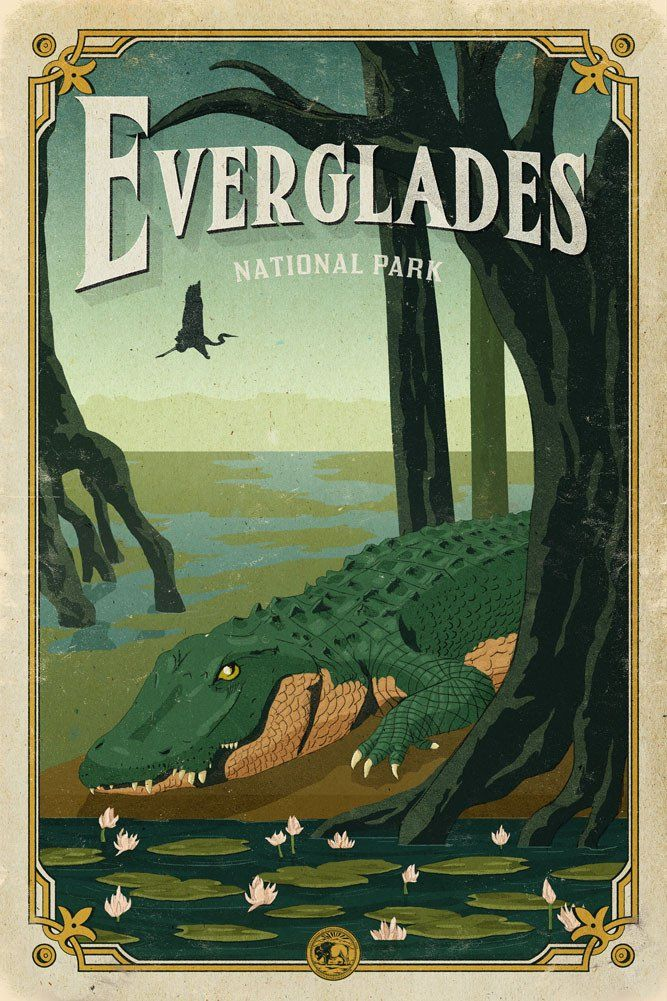 179 Best Images About National Amp State Park Posters Vintage On Pinterest