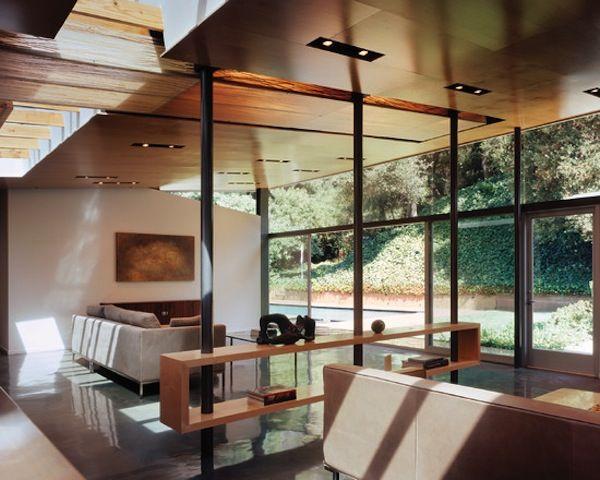 8 best room divider images on pinterest | architecture, room