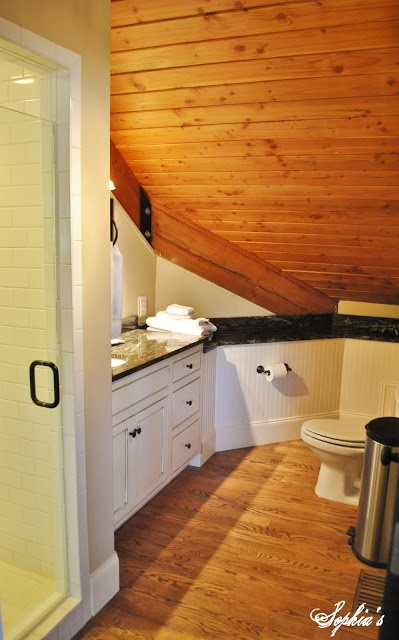 Best 25+ Barn apartment ideas only on Pinterest | Garage apartment ...