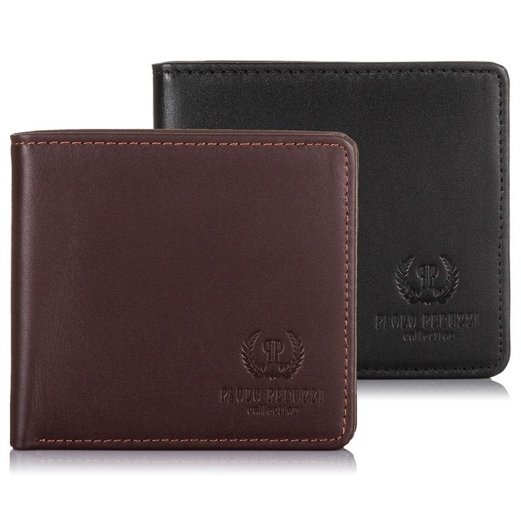 #fashion #pierrecardin #wallet #ww.supergalanteria.pl
