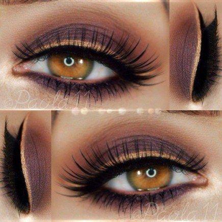 Incredible makeups - 19