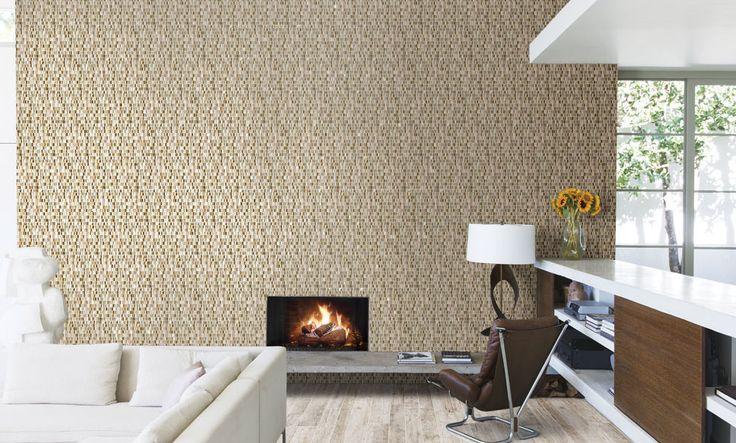 1000 Images About Daltile On Pinterest Terrace Mosaics