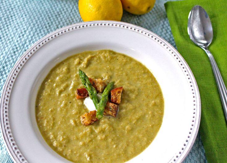 ... Amp, Fresh Fennel, Food Porn, Soups Vegetarian, Posts, Asparagus Soups