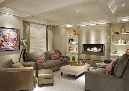 M s de 25 ideas incre bles sobre sof de color chocolate for Decorar casa con muebles verdes