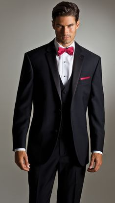 Phiadelphia's Best Tuxedo Rentals and Sales in Center City. Designer Tuxedo Rentals, custom tailored for weddings, proms and Black Tie Events.