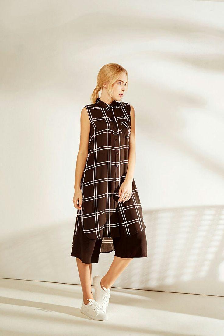 http://www.newyorker.de/fashion/
