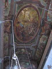 Church of Nosso Senhor do Bonfim, Salvador - Wikipedia, the free encyclopedia