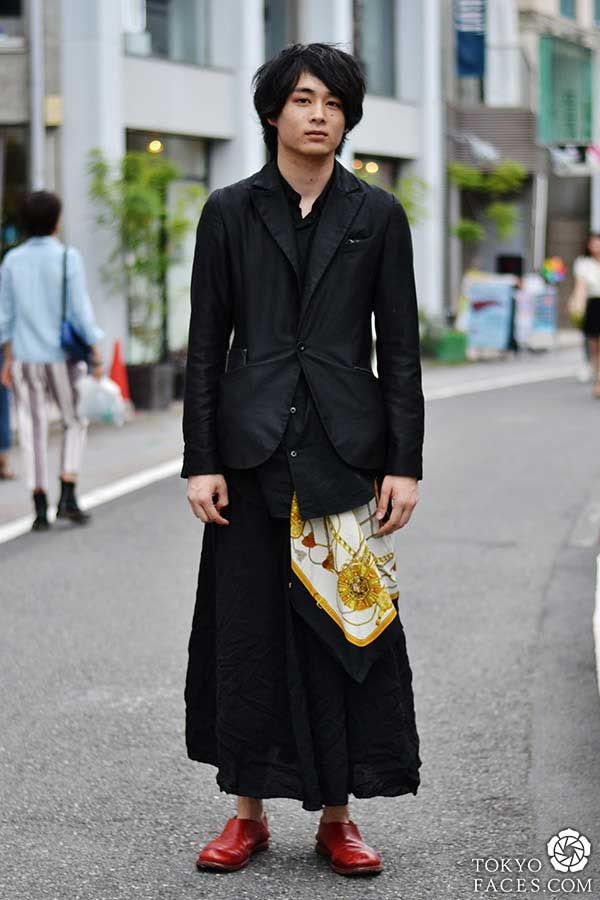 13 Best Japanese Fashion Images On Pinterest Japanese Fashion Japan Street Fashion And Searching