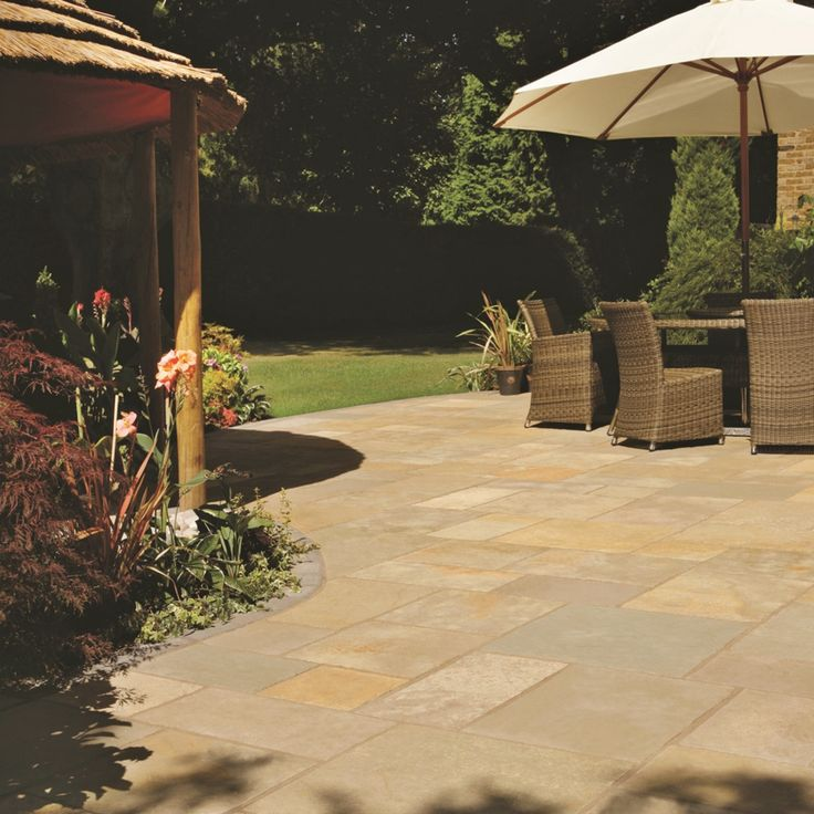 Best 25 limestone patio ideas on pinterest french country homes outdoor living spaces and for Country garden 6 pack