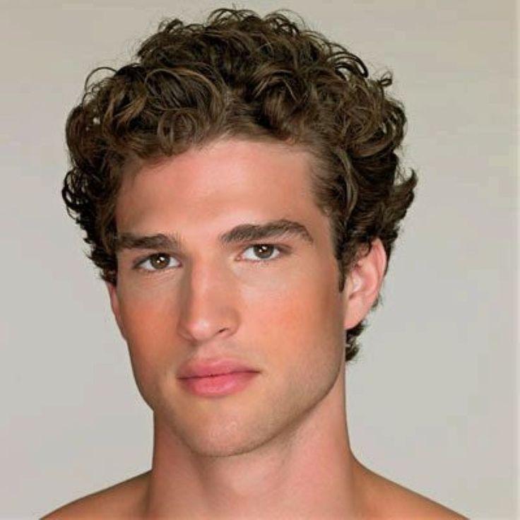 Terrific 17 Best Images About Teen Boys Haircut On Pinterest Short Hairstyles For Black Women Fulllsitofus