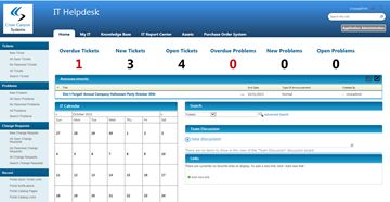 SharePoint Help Desk Application – Crow Canyon #help #desk #ticket #tracking #software http://gambia.remmont.com/sharepoint-help-desk-application-crow-canyon-help-desk-ticket-tracking-software/  # IT Help Desk for SharePoint Office 365 Help Desk runs in Office 365 or SharePoint 2010, 2013, 2016. Flexible and Easy to Use. Flexible forms with customizable fields, look and feel You control routing, notifications and communication Approvals based on category and type of request Include existing…