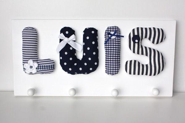 1000 ideen zu jungen namen auf pinterest kinder namen. Black Bedroom Furniture Sets. Home Design Ideas