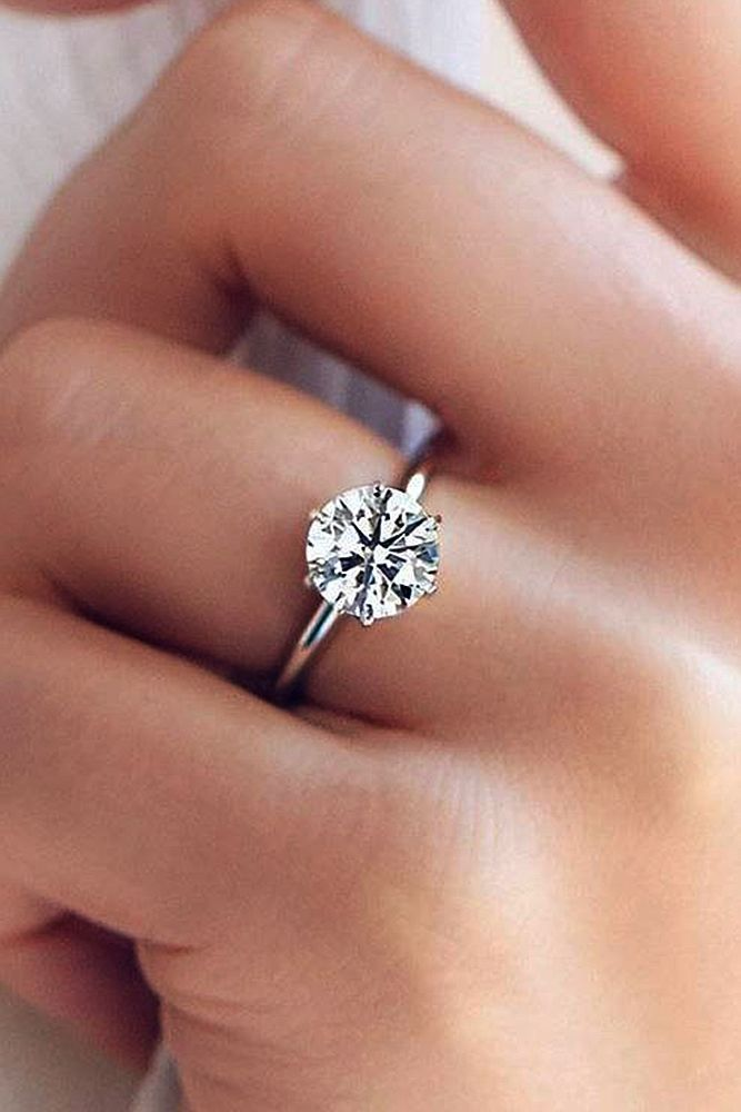 8 Most Popular Engagement Ring Designers Popular Engagement