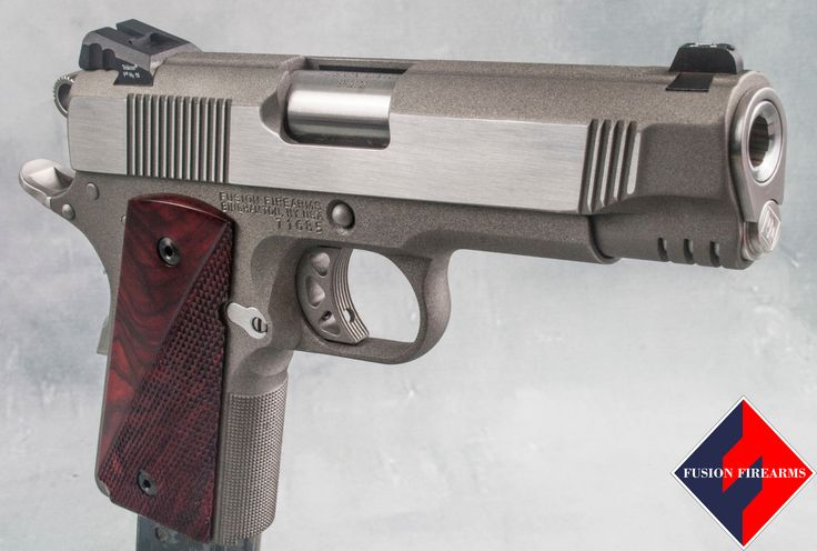 2729 best 1911 .45 images on Pinterest | Firearms, Custom ... M1911 Custom Parts