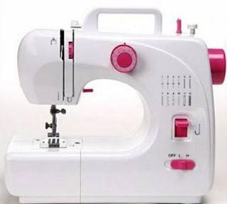 omi casa sewing machine sm1 review,jual omi casa sewing machine,review mesin jahit mini,mesin jahit mini portable 4 in 1,mesin jahit mini singer,mesin jahit mini lazada,tokopedia,