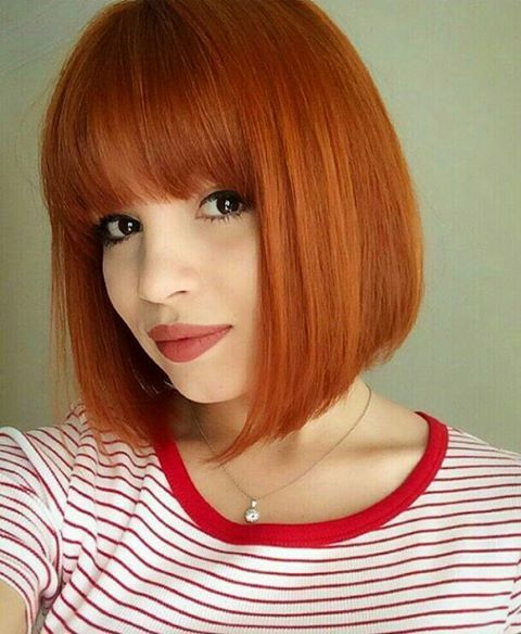 latest hair style for girls 356 best bobbed boi s images on hair dos bob 7277 | fbd7277dcfee323507e32dfaa47dfd6f french bob bob haircuts
