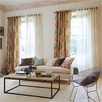 Products | Harlequin - Designer Fabrics and Wallpapers | Tabella (HPOF120246) | Poetica Fabrics