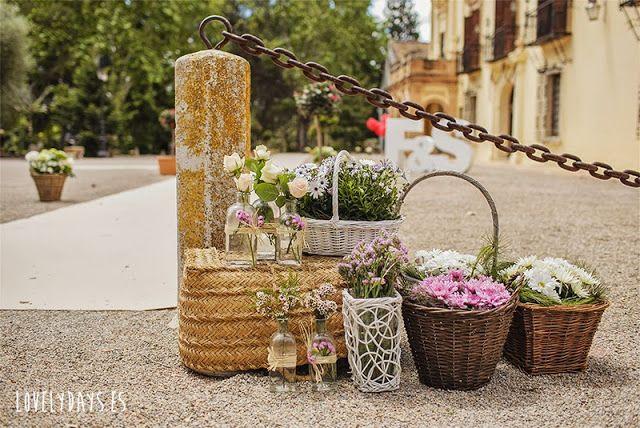 17 best images about flores flowers on pinterest for Decoracion con fotografias