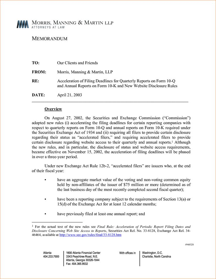 Image result for business memo template