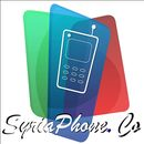Download Syria Phone V1.0.2:   This app to check the prices of photos in Syria      Here we provide Syria Phone V 1.0.2 for Android 4.0++ Apps Syria Phone displays prices and information for mobile devices if there is any problem please let us know. Write your problem in comment box below.   #Apps #androidgame #AnarchyDevOfficial  #Business http://apkbot.com/apps/syria-phone-v1-0-2.html