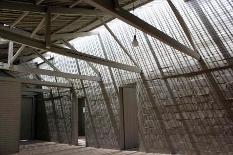 Casa Mocha - Al Borde Arquitectos - Ecuador