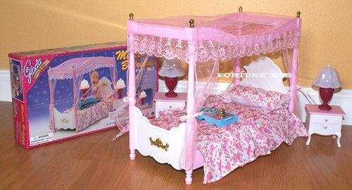 furniture size master bedroom lamp set for barbie master bedrooms