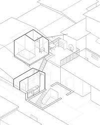 「unconventional apartment architecture」的圖片搜尋結果