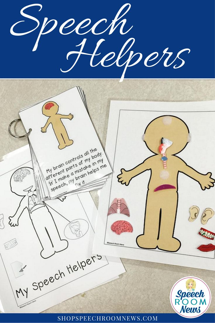 speech helpers for fluency A person with fluency disorder has trouble speaking in a but an slp uses different kinds of methods to help you manage speech day-to many fluency disorders.