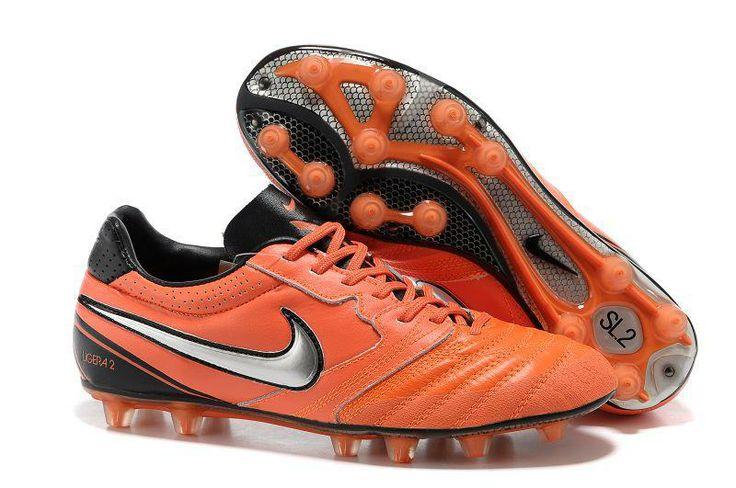 Tienda de Botas De Nike Superligera Hg Rosa 3jp-Personalizar Botas de Futbol