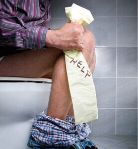 Howto: Diaree apoasa tratament reusit batran 80 de ani in...