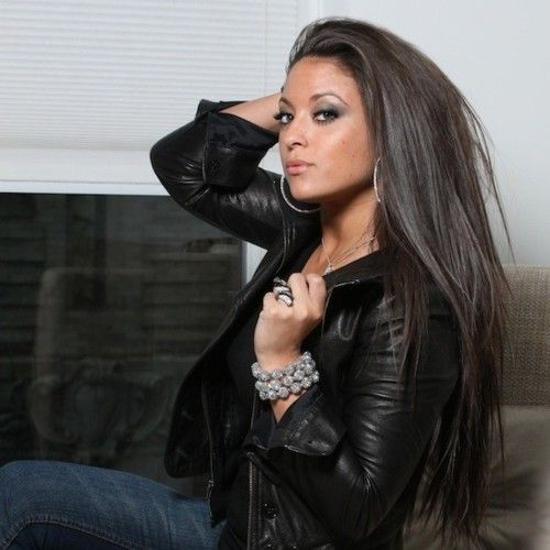 Sammi Giancola Hot | sammi sweetheart shes hot