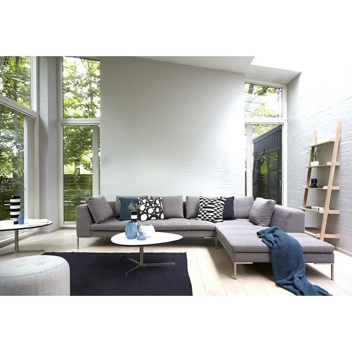 Dane Decor In Downingtown, PA Specializes In Modern, Scandinavian And  Contemporary Furniture And Accessories.