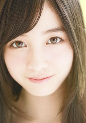 Active Hakata|橋本環奈 http://www.active-hakata.co.jp/talent/w13-18/11853hashimoto_kanna/index.html #橋本環奈 #Kanna_Hashimoto