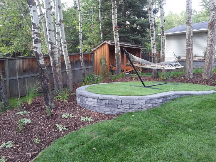 17 Best images about Minimal Maintenance on Pinterest | Carpets Entrance ways and Landscaping