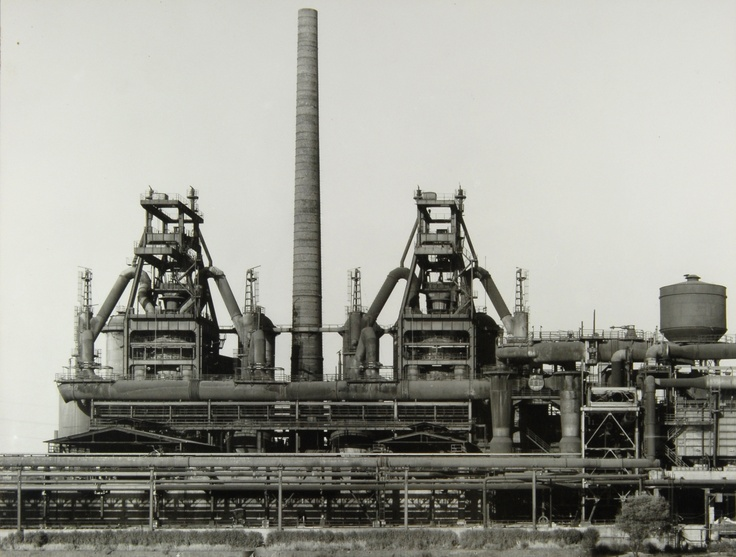 30 best ruhr images on pinterest germany deutsch and industrial