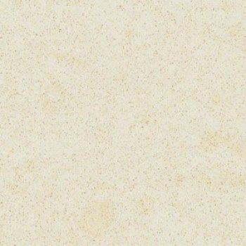 To create an elegant and metropolitan countertop space, Ashley reccomends Cuddington by Cambria Quartz - its creamy base and elegant grey speckles creates a lovely natural stone effect.
