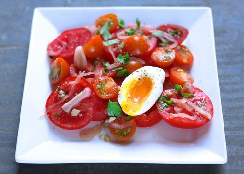 144 best Recipes (Garden-fresh) images on Pinterest ...