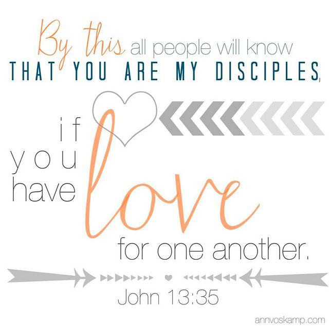 Screen Shot 2014-06-03 at 9.16.19 PM John 13:35