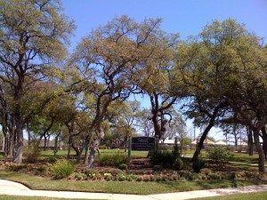 Silverado Ranch – Cedar Park #cedar #park, #cedar #park #website, #houses #for #sale #in #cedar #park, #cedar #park #texas, #cedar #park, #texas, #austin #cedar #park, #cedar #park #real #estate, #cedar #park #businesses, #cedar #park #homes, #cedar #park #schools, #leander #isd, #cedar #park #events, #cedar #park #restaurants, #things #to #do #in #cedar #park, #the #abbas #team, #realty #austin, #sara #abbas, #haval #abbas, #sara #mariani #abbas, #sara #mariani, #abbas #team, #cedar #park…