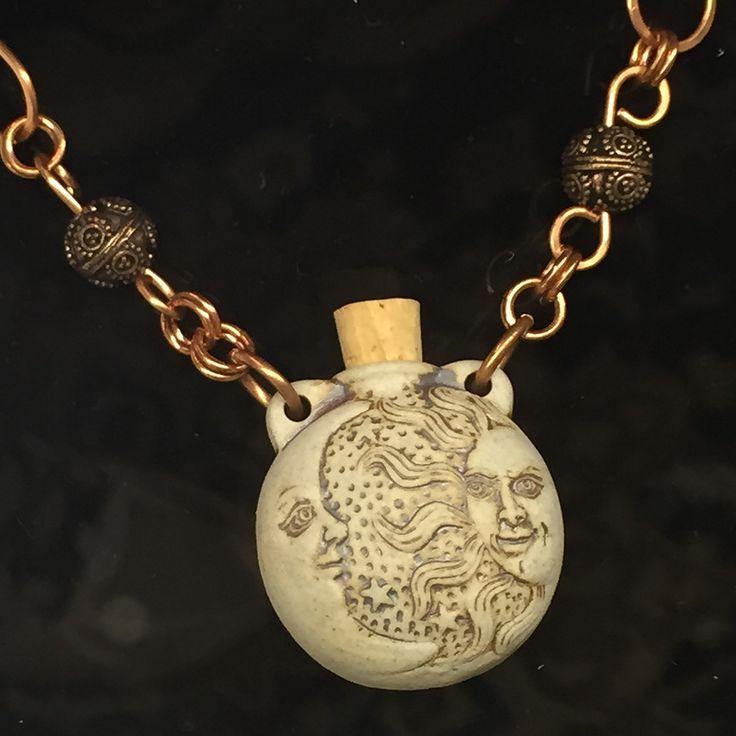 Beautiful hand crafted jewelry