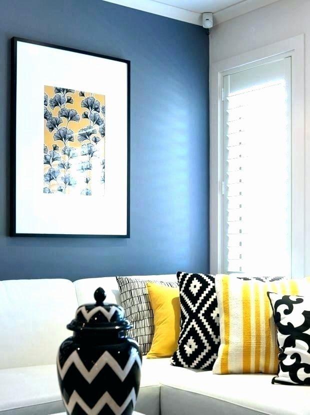 Pin On Bedroom Black Ideas