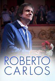 Luz Divina Roberto Carlos Download Itunes.