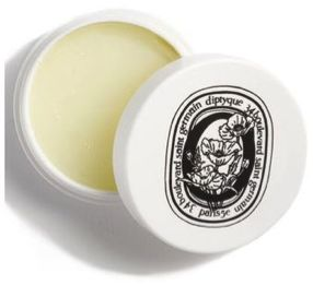 #3 Diptque Soothing lip balm.