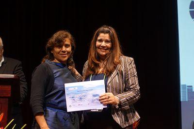 Valdivia-Munoz-WRF LAC 2016 scientific abstracts